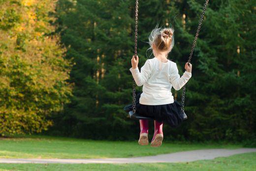 Kinderarmut: Lernen aus der Krise!