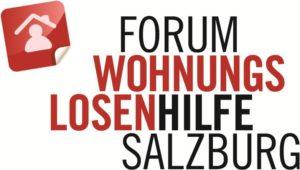 Forum Wohnungslosenhilfe Salzburg