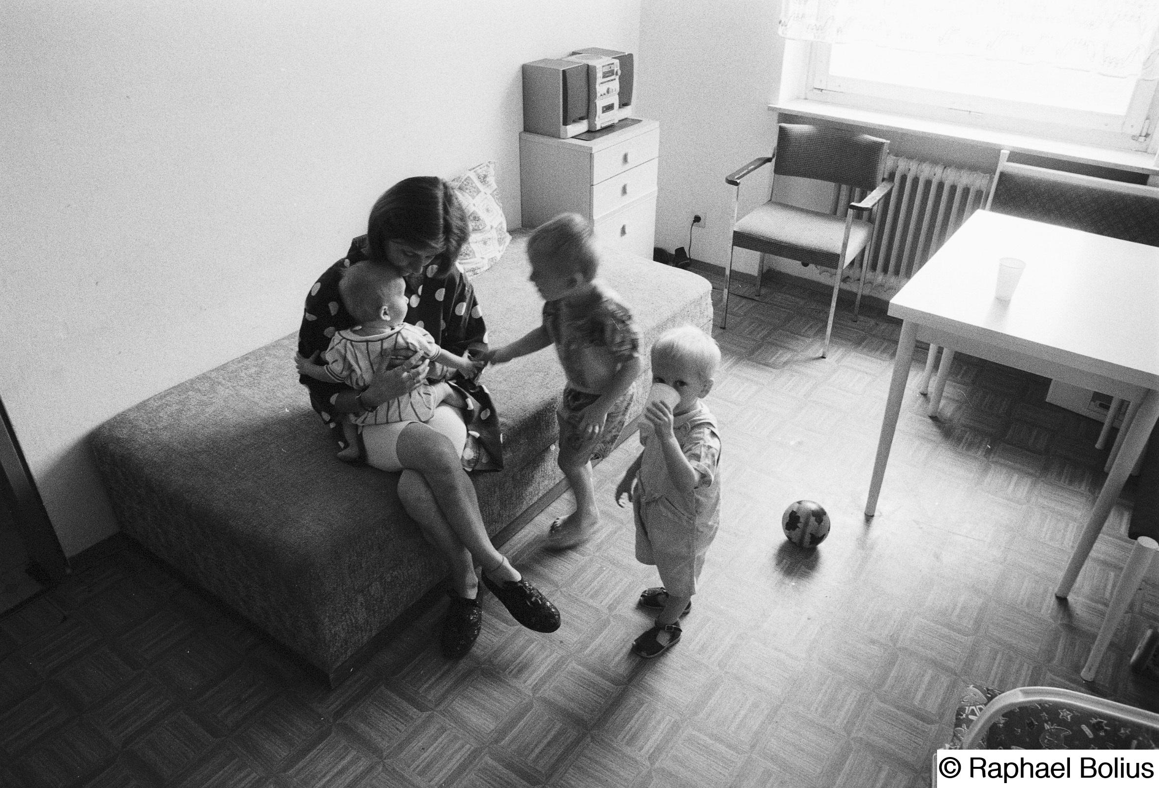 Sozialhilfe Neu: Kürzungen auf Kosten der Schwächsten unserer Gesellschaft
