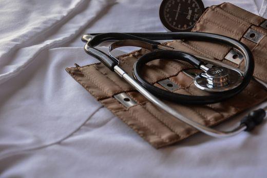 Ungleichheit im Gesundheitssystem